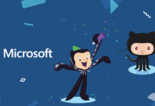 Microsoft to acquire GitHub