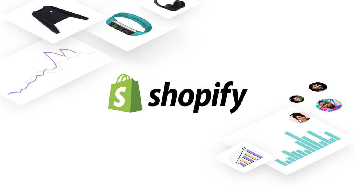 Shopify Theme Development