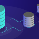 Top 7 Database
