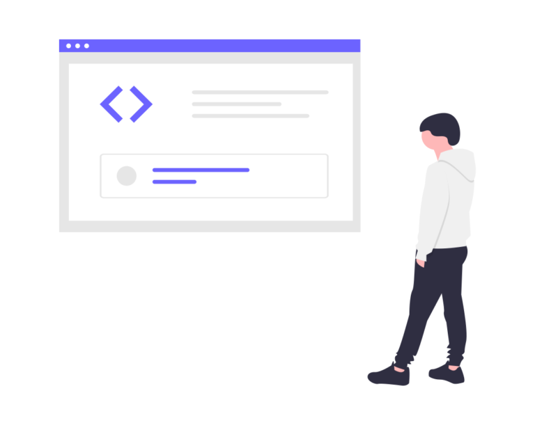 JavaScript One Liners